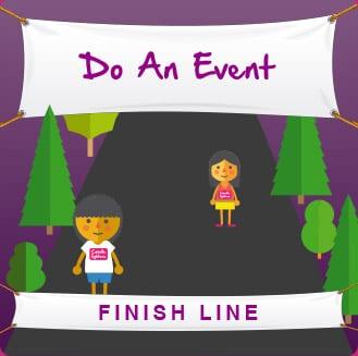 Do an Event