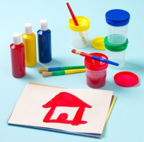 Art And Crafts Toys 5