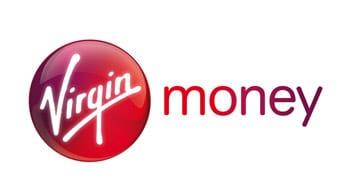donate-virgin-money