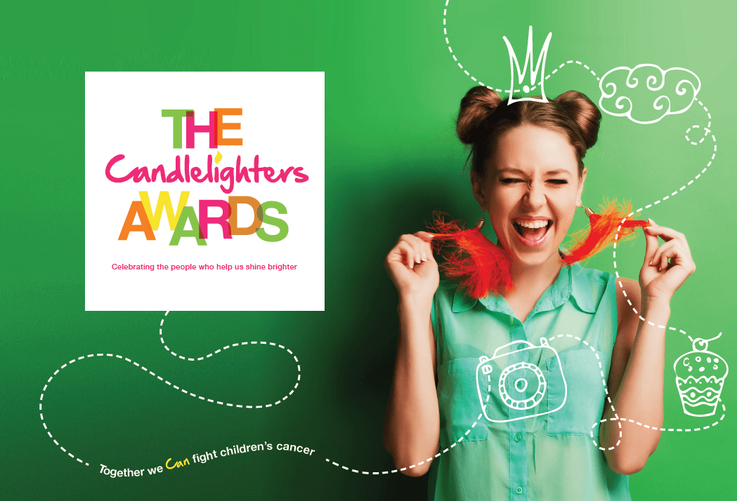 The Candlelighters Awards