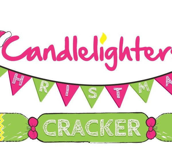 candlelighters-christmas-cracker-selected-full-design