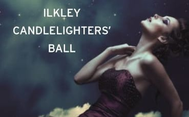 Ilkley Candlelighters' 2017 Ball