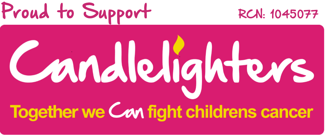 Candlelighters invest over £94K in Neuroblastoma research in 2017