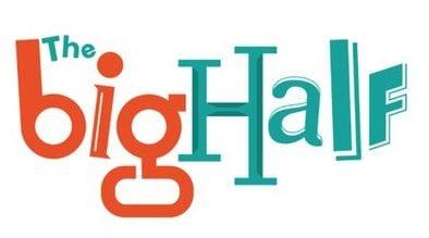 The Big Half