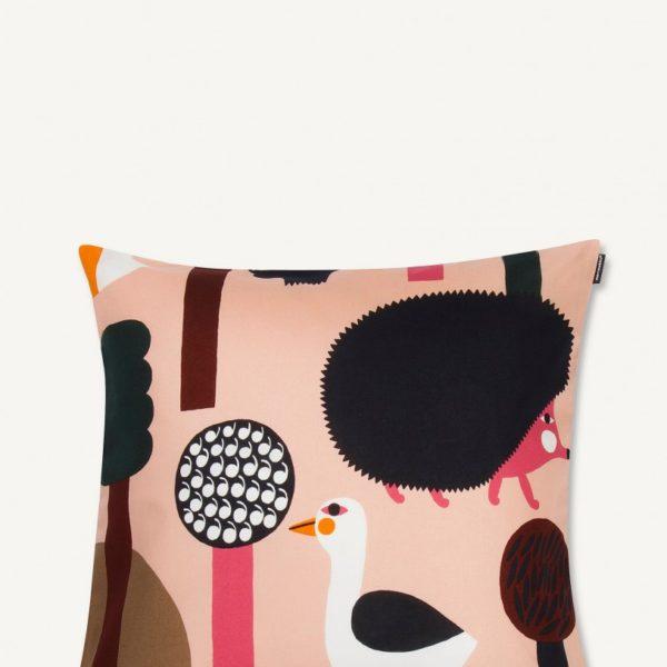 cushion for sofa 1