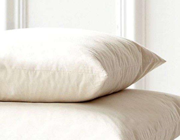 duck cushions