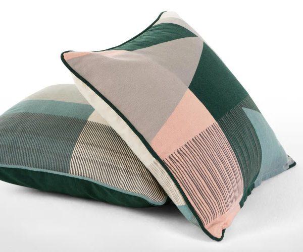 sea green cushion for chair