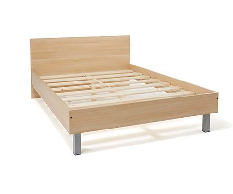 City single bed frame