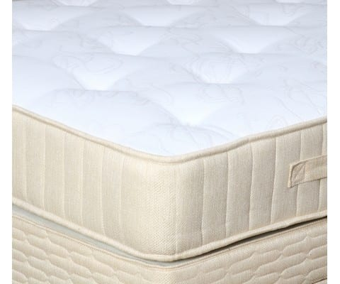 eton pocket mattress