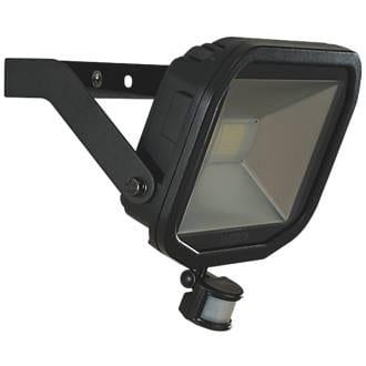 External security light candlelighters external security light 7999 floodlight aloadofball Choice Image