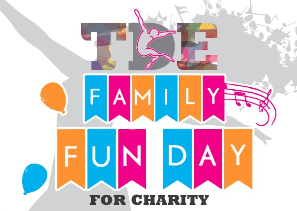 TDE Family Fun Day