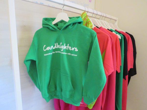 green hoodie (2)