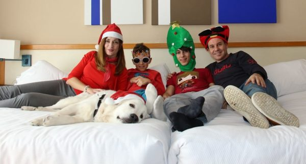 Merry Christmas Christmas Family Christmas Children