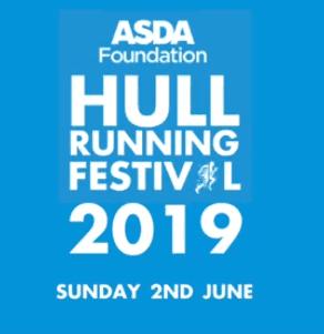 Hull Half Marathon 2019