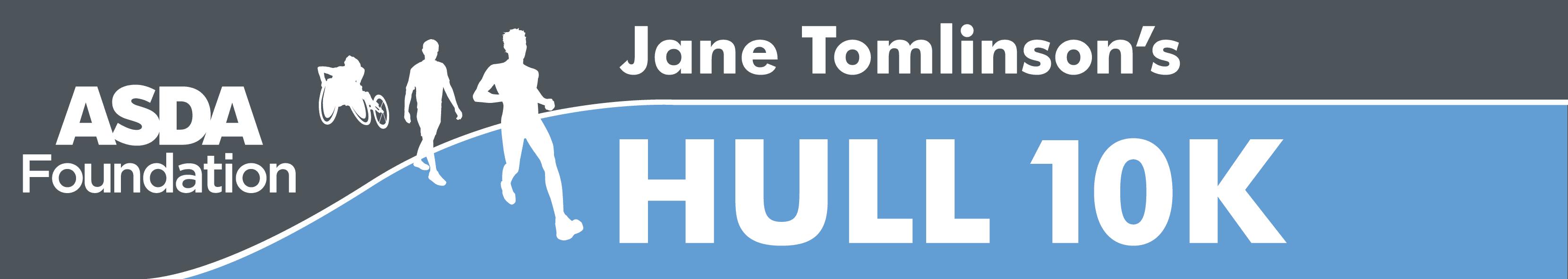 Hull 10k 2020