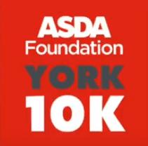 York 10k 2021