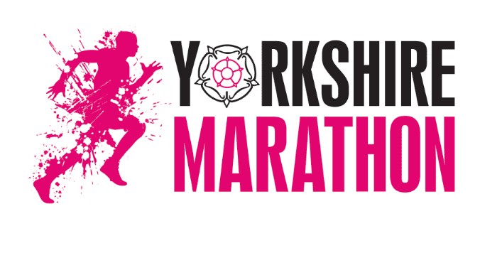 Yorkshire Marathon 2019