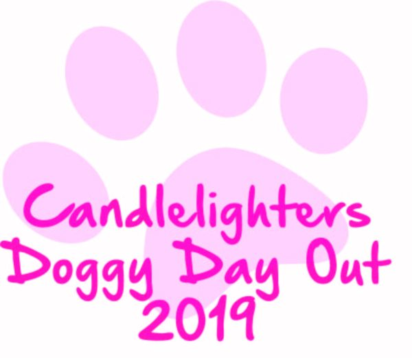 Doggy Day Out Logo