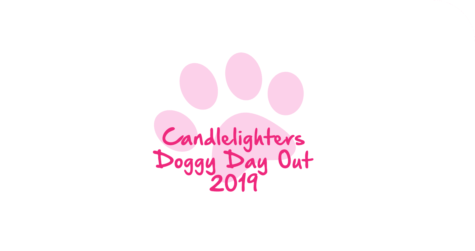 Doggy Day Out 2019!