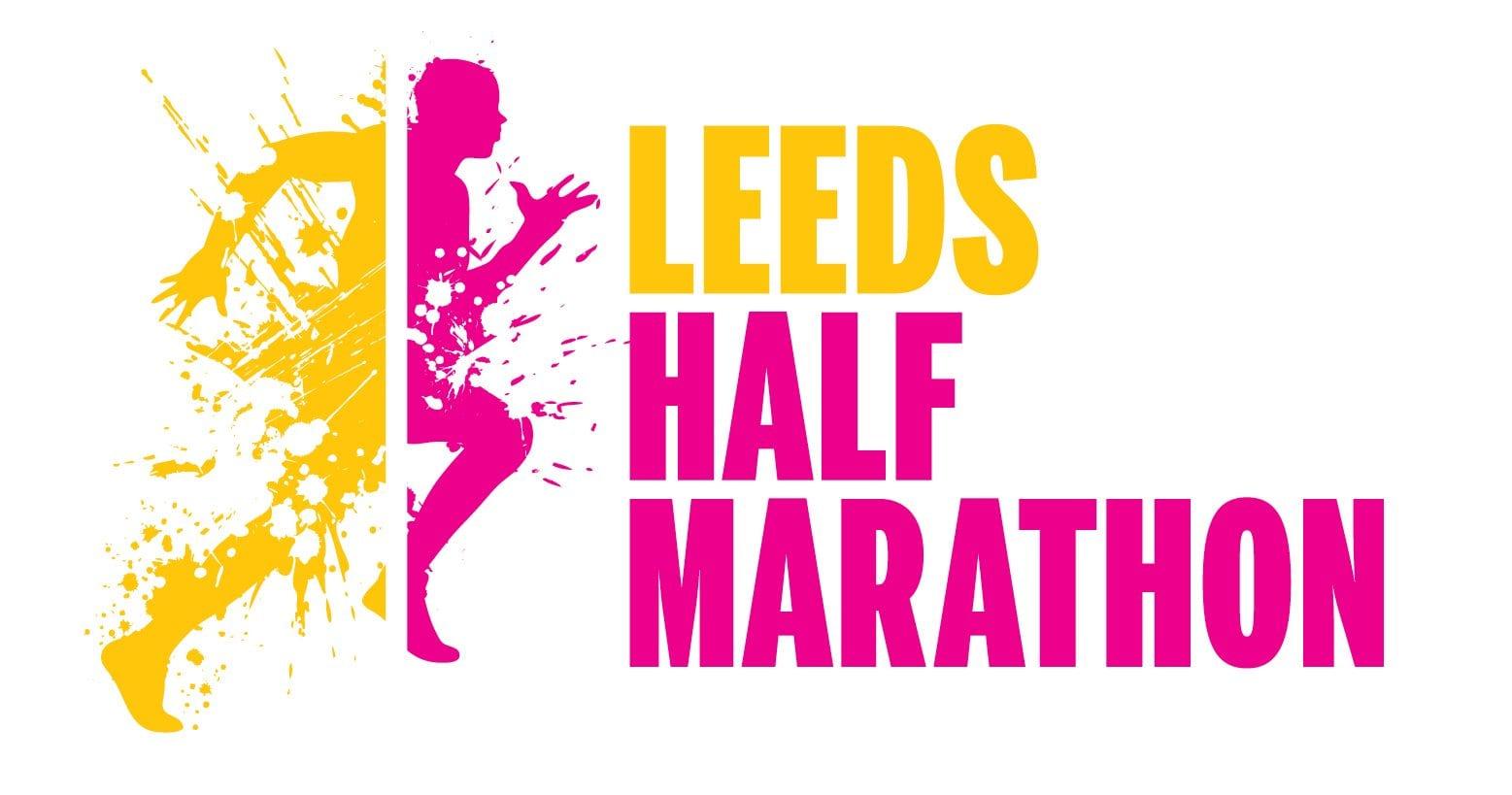 Leeds Half Marathon 2020