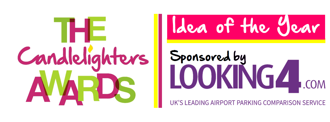 Idea of the Year Shortlisted Nominees Announced!