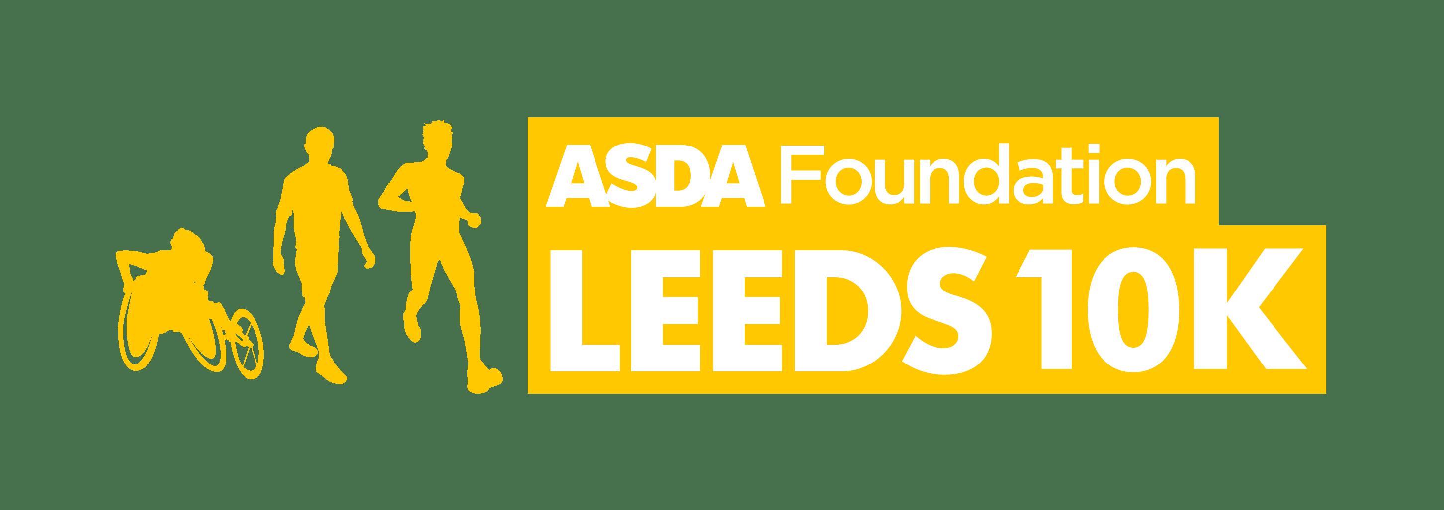 Leeds 10k 2020