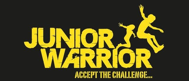 Junior Warrior 2021