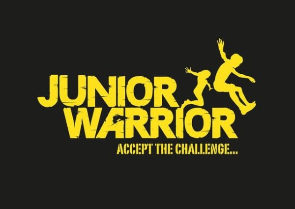 junior warrior