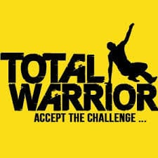 totalwarrior